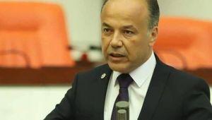 AK Parti'li Yavuz'dan, Fransız Dergisine Sert Eleştiri