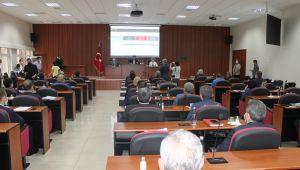 Aydın'da en çok yatırımı tarım sektörü aldı