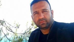 Pompalı tüfekle vurulan şahıs hayatını kaybetti