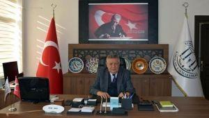 Karacasu'da can kaybı 7'ye yükseldi