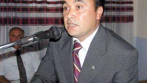 Ziraat Odası Başkanı Sevinç, işsizlik ve açlıktan söz edenlere isyan etti