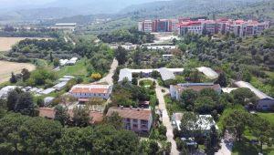 ADÜ Ziraat Fakültesi, Tarım Kongresine ev sahipliği yapacak