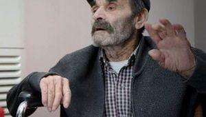 10 yıldır huzurevinde kalan Kore Gazisi hayatını kaybetti