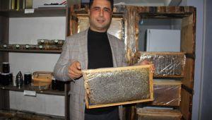 Arıcılık 'Resmi Meslek Statüsü' kazandı