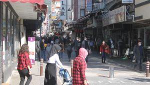Aydın'da en fazla İzmirli var