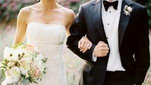 -Aydın'da evlenmeler azaldı